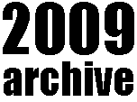2009archive